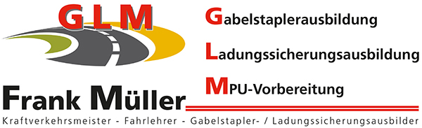 GLM Mueller